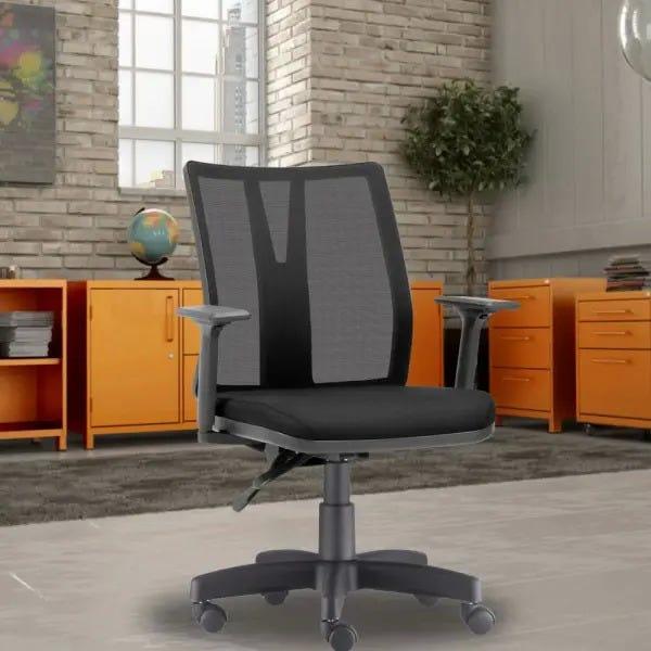 20465450-cadeira-de-escritorio-diretor-giratoria-executiva-addit-crepe-preto-lyam-decor-7908144026968-2_zoom-600x600